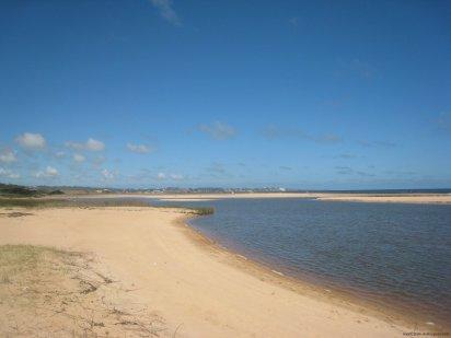 5745-Beach-in-front-Seaside-Plots-Chihuahua-beach
