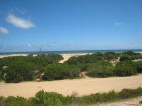 5745-Ocean-view-from-Seaside-Plots-Chihuahua-beach