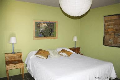 5768-Large-Sea-View-Home-Jose-Ignacio-Guest-Bedroom4