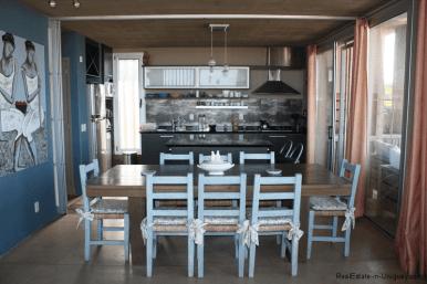 5768-Large-Sea-View-Home-Jose-Ignacio-Kitchen-and-Dining