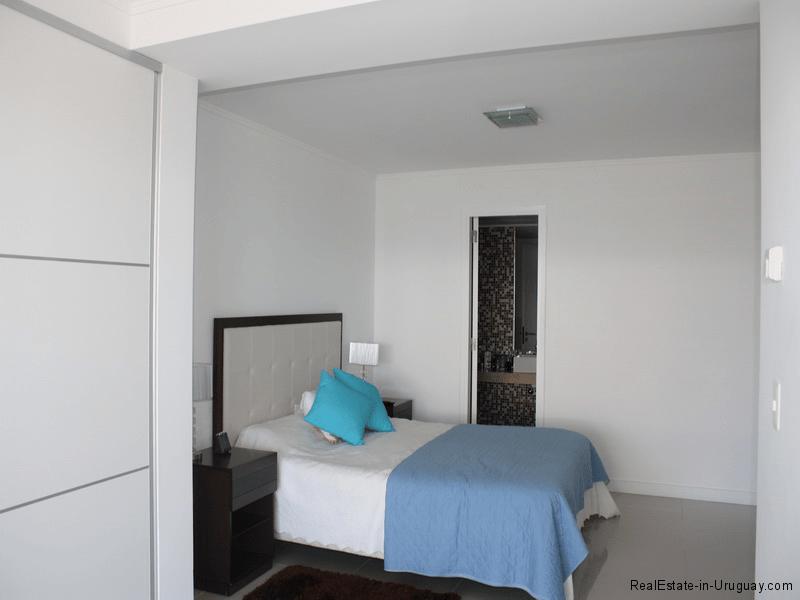 Forest-Tower-Punta-del-Este-Bedroom