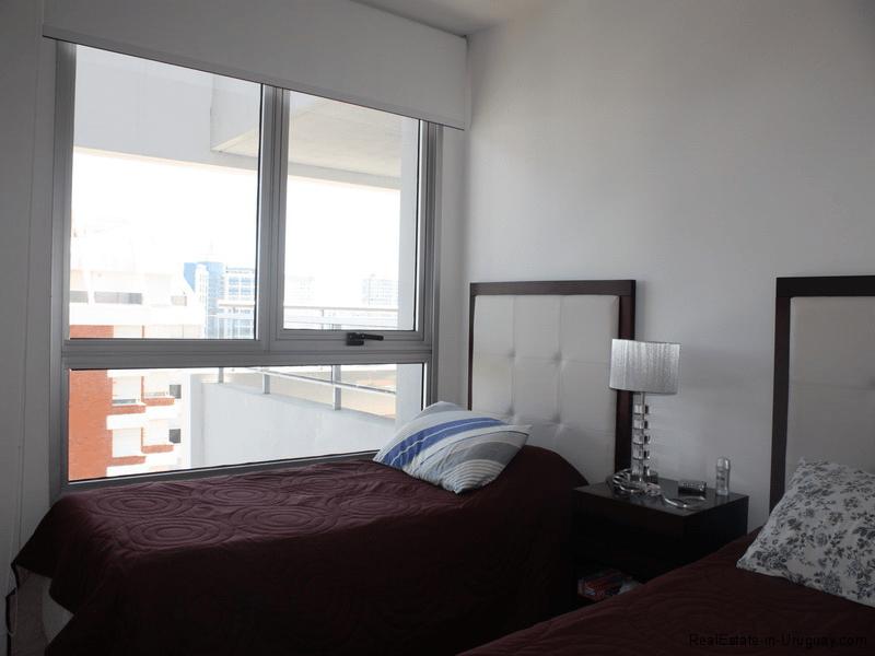 Forest-Tower-Punta-del-Este-Guest-Bedroom