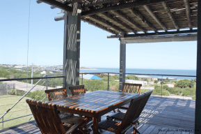 5774-Beach-House-close-to-Jose-Ignacio-Outside-View