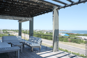 5774-Beach-House-close-to-Jose-Ignacio-Terrace-with-Ocean-View