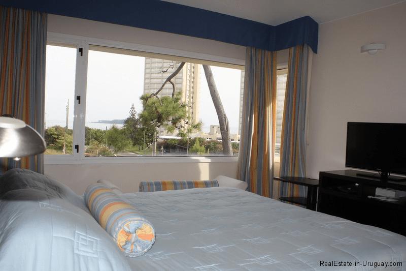 5785-Home-Mansa-Side-Punta-del-Este-Bedroom