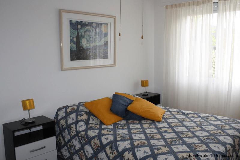 5785-Home-Mansa-Side-Punta-del-Este-Guest-Bedroom2