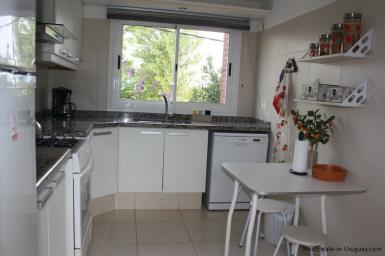 5785-Home-Mansa-Side-Punta-del-Este-Kitchen
