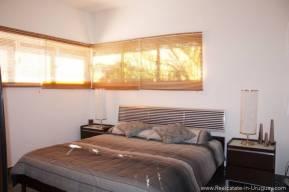 Modern Home in Parque Burnett - Bedroom2