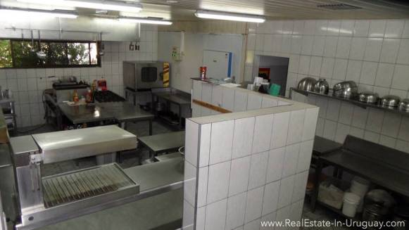 Established Business Opportunity -Kitchen2