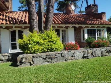 Charming Home near Brava Beach