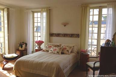 Apartment in Bayeux France