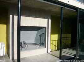 Designer Home with Sea Views in La Barra