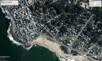 New Home near Punta del Este Resort in La Barra