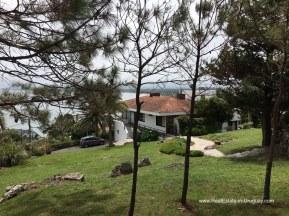 Ocean View Property in Punta Ballena near Punta del Este, Uruguay
