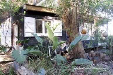 5998 Modern Home with Lagoon Views in Santa Monica near Jose Ignacio - Guest House