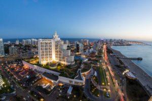 Enjoy Hotel Punta Del Este