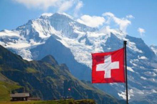 Property Listings Switzerland