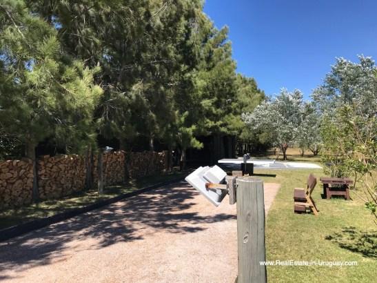 6500 Country House in Jose Ignacio with Lagoon Views - Playground2