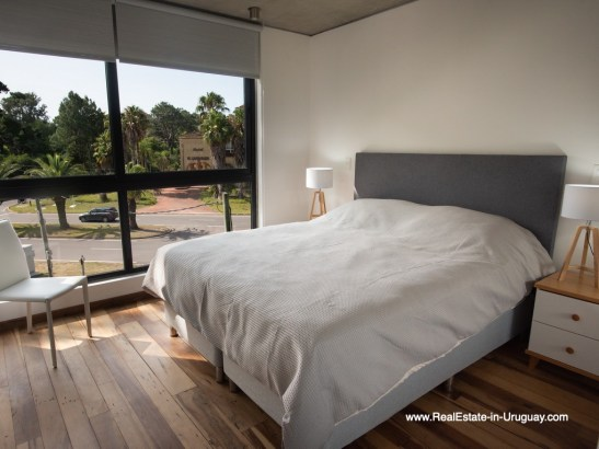 New Apartment in BE House in Punta del Este with great Amenities