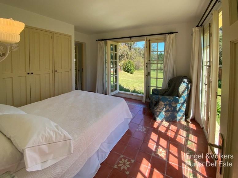 4925 Italian Villa in EL Golf Punta del Este - Guestsuite4