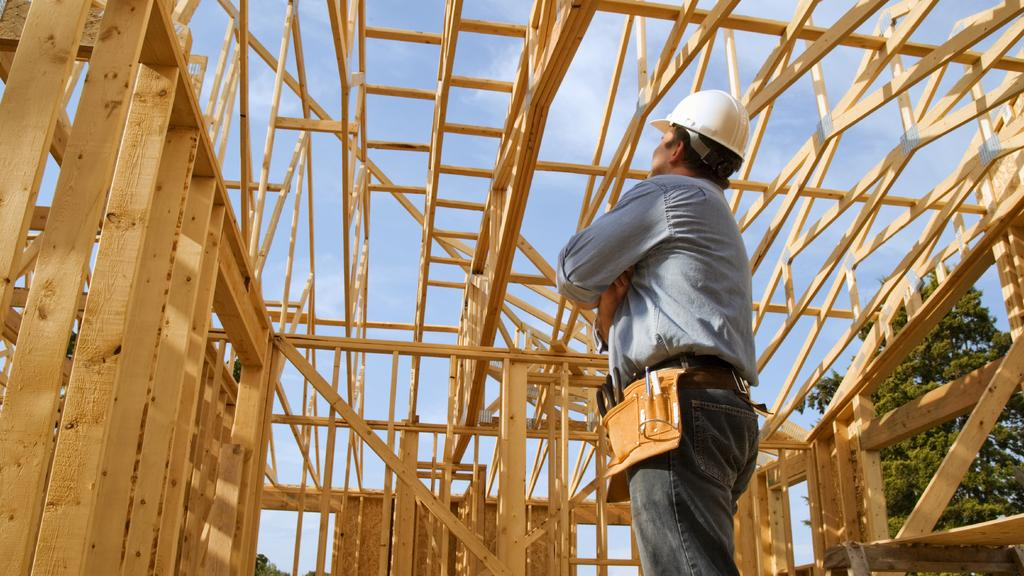 How Much Does It Cost To Build A House In 2020 Realestate Com Au