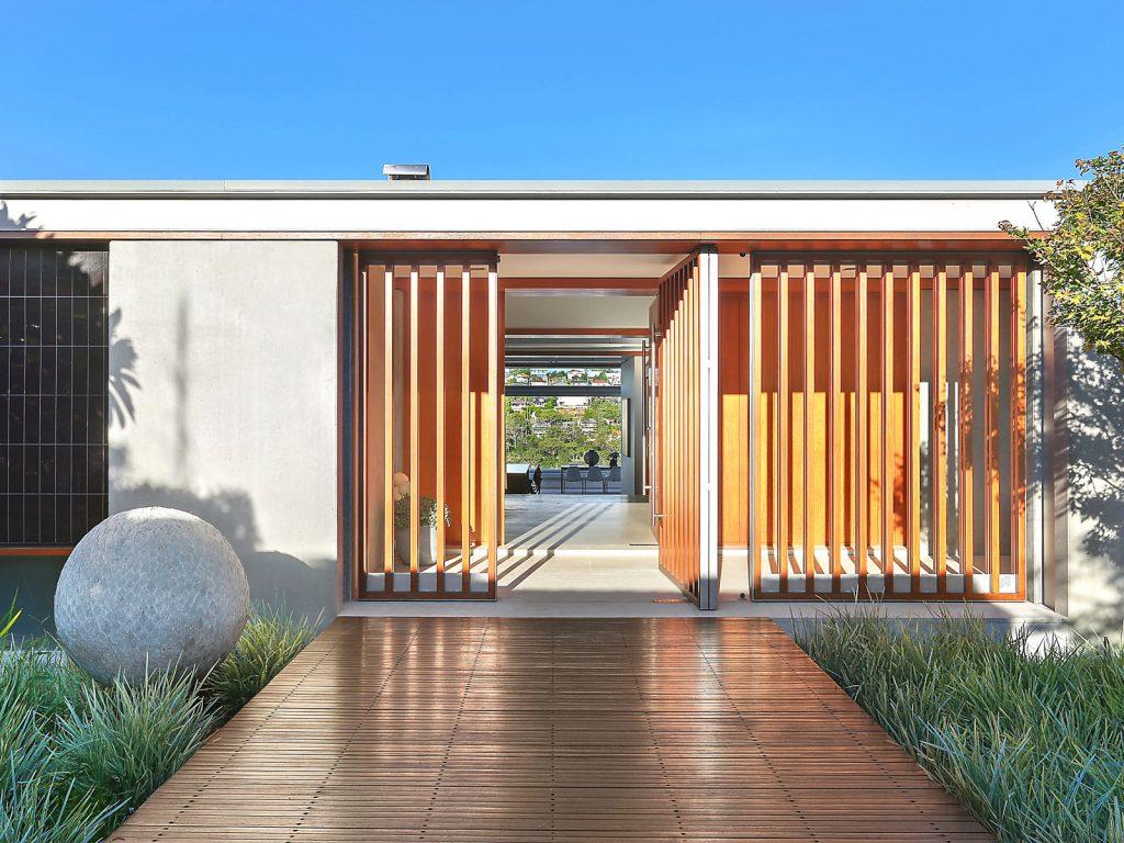 Beach House Design Ideas Victoria Australia