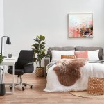 5 Of The Best Sofa Beds To Nab Right Now Realestate Com Au