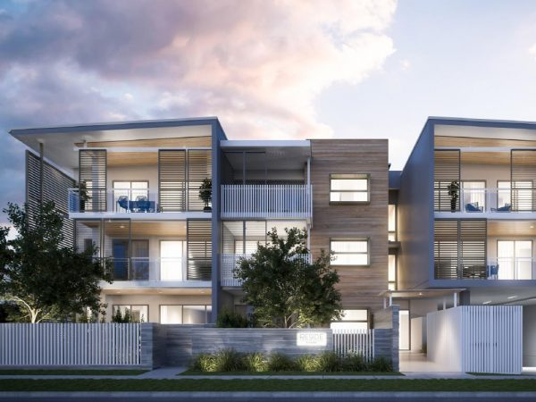 New Apartments Amp Off The Plan For Sale In QLD