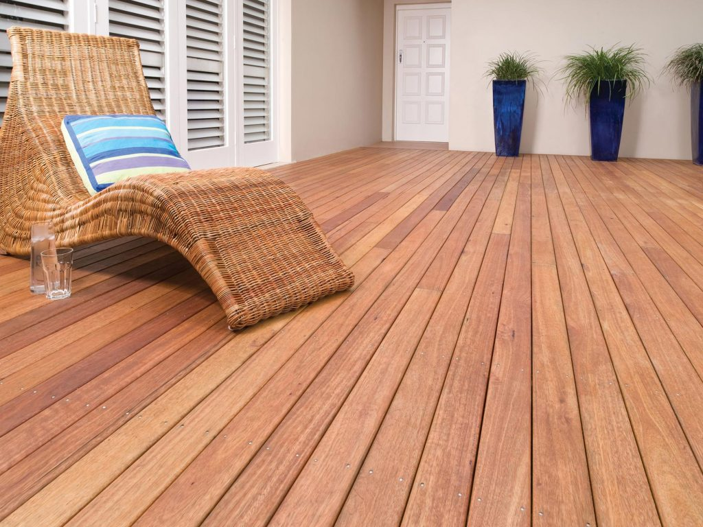 Outdoor Area Ideas with Decking Designs on Backyard Deck Designs id=75382