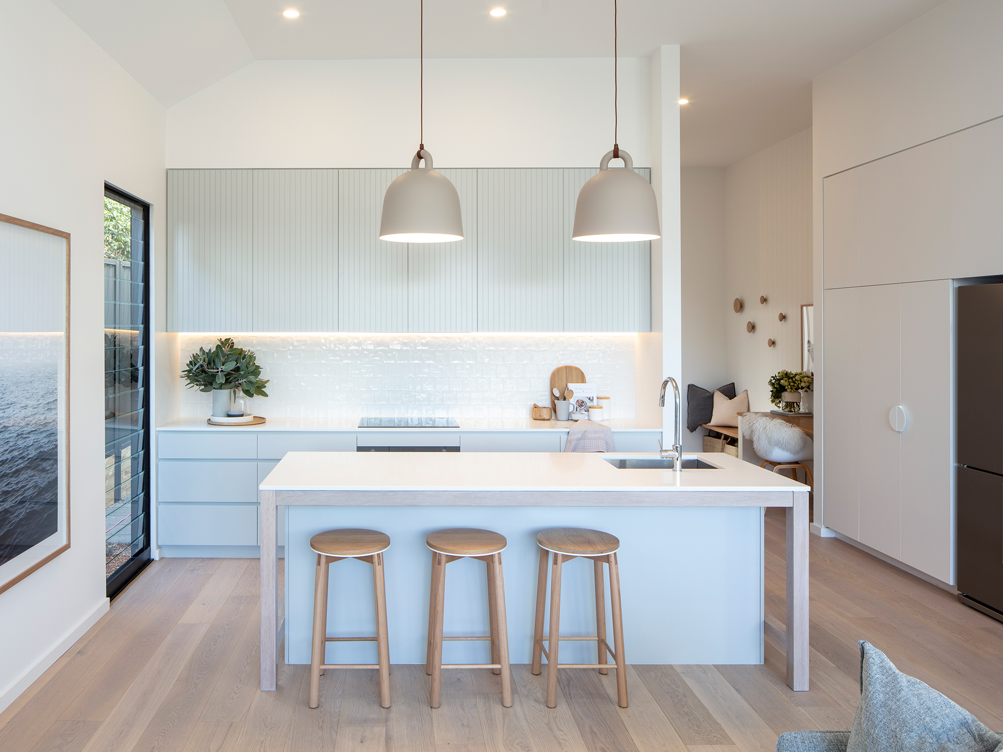 11-Step Guide to Project Managing Your Kitchen Renovation on Kitchen Renovation Ideas  id=53484