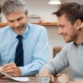 Real Estate Agent Marketing Efforts