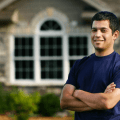 How Much Power Does an HOA Have
