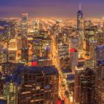 Location Spotlight Chicago