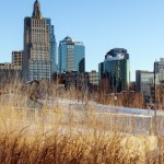 Most Affordable Places to live
