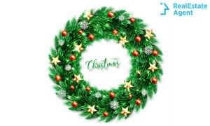 Wreath Housewarming gifts