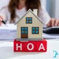 hoa blocks concept