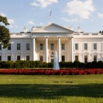 Homes of the Presidential Candidates