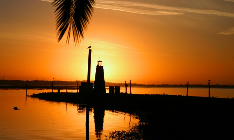 Florida's Hot Season Affects Kissimmee Real Estate Agents