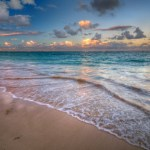 delray beach shoreline protection project