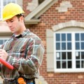 Things Home Inspectors Miss That Could Cost You Big