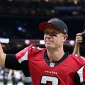 Superbowl Spotlight: Matt Ryan's Georgia Pads & The Brady-Bündchen Homes