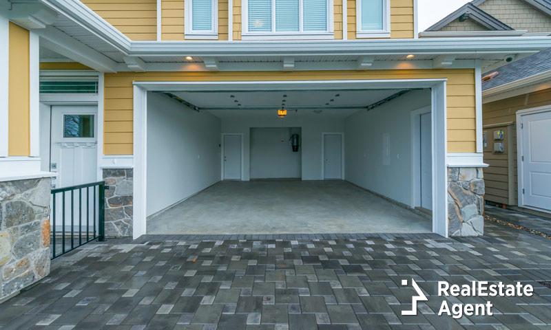 garage renovation ideas