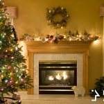 Real tree or Fake Tree for Christmas