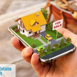 real estate agent apps