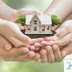Affordable home insurance guide for homeowners