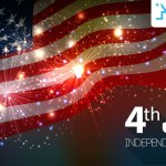 4th of July Celebration: Best places to visit