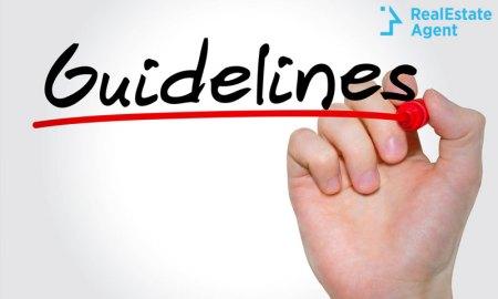 Regifting guidelines