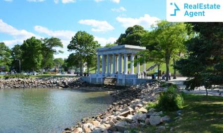 Visit Plymouth Massachusetts
