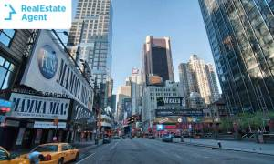 New York Problems 12 real estate trends for 2019