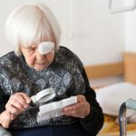 elderly-visually-impaired